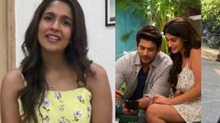Broken But Beautiful 3: Harleen Sethi announces launch date for Sidharth and Sonia starrer