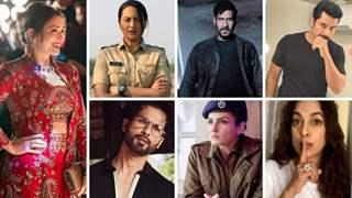 Madhuri Dixit, Sonakshi to Ajay Devgn, Shahid: 7 Bollywood Actors to make Digital Debut in 2021