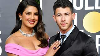 Priyanka-Nick raise $1 Million for Covid-19 relief in India; Say We are so humbled by your support