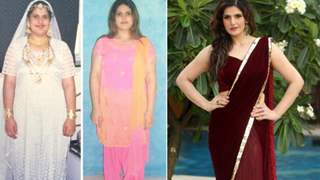 Zareen Khan reveals being body-shamed after entering the film industry: Our industry has lot of show-offs and double standards