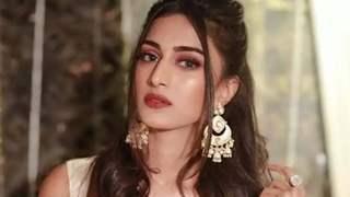 Erica Fernandes on not doing Bigg Boss and why she skipped Khatron Ke Khiladi