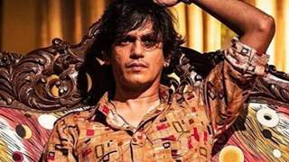 Vijay Varma's avatar as wicked narcotic kingpin earns him Best Actor for 'She'