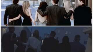 'Friends Reunion' gets an official release date; teaser out