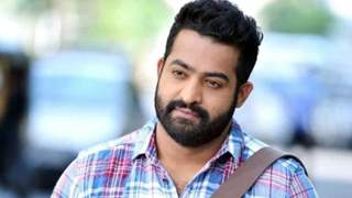 Jr NTR issues health update after testing positive for Covid-19; sends Eid wishes to fans