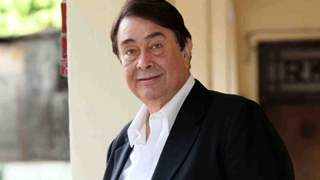 """Big Update: Randhir Kapoor discharged from hospital, says """"I am back home""""; Thanks hospital's staff"""