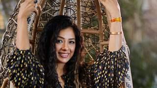 Rupali Ganguly: Monisha from Sarabhai VS Sarabhai and Anupamaa are characters that will be on my epitaph