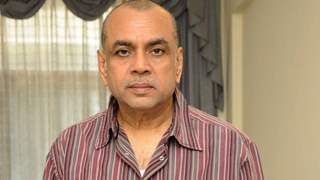 Paresh Rawal rubbishes viral death hoax with an epic reply; Details below!