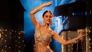 'Chattis Aur Maina' Trailer: Sandeepa Dhar aces five different dance forms with grace