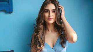 Krystle Dsouza on transition from TV: The struggle was really difficult as people love to label