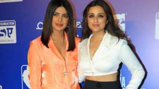 "Parineeti Chopra reveals sister 'Priyanka wants me to achieve standard of work she has'; says, ""She feels proud of me"""