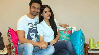Amrita Rao and RJ Anmol vow to donate oxygen cylinders on their wedding anniversary