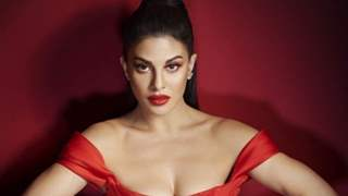Jacqueline Fernandez admits of being in a 'privileged' position amid Covid-19 crisis; objects to criticism received by celebrities