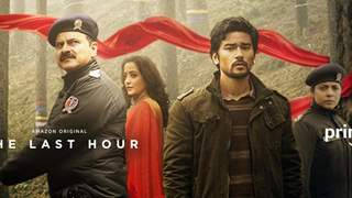 Review: 'The Last Hour' is ambitious, inclusive but has a tad too many discrepancies