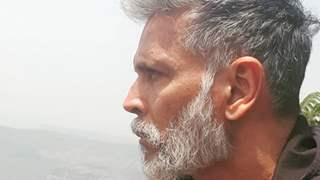 """""""Felt a bit sad"""": Milind Soman could not donate plasma after Covid recovery; Here's why"""