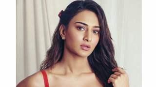 Erica Fernandes says ''It didn't take a second to agree to take on Kuch Rang Pyar Ke Aise Bhi 3''