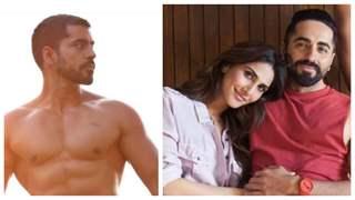 Gautam Gulati confirms walking out of Ayushmann starrer 'Chandigarh Kare Aashiqui'