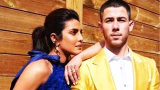 Nick Jonas has a 'cracked rib' after bike accident; Shares health update