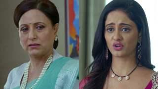 Ghum Hai Kisikey Pyaar Meiin: Will Sai and Kaku's face off unveil new truths?