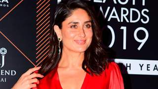 Kareena Kapoor extends help to women who lost their partners due to Covid-19; shares important information