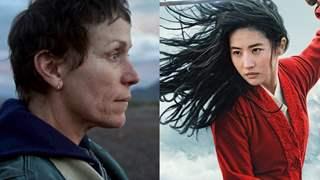 10 International Hit Films Directed by Women streaming on Disney+ Hotstar