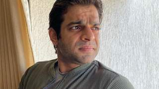Karan Patel says ''I don't know why television industry isn't ready to grow''