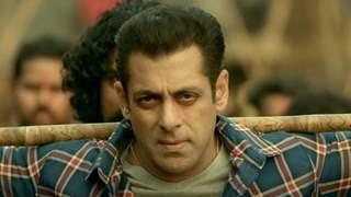 Salman Khan starrer Radhe's pirated version leaked on social media; FIR registered against 3 users