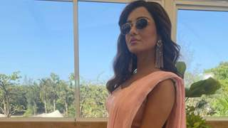 Prem Bandhan actress Chhavi Pandey on new look:  It's like a long break from the regular crying