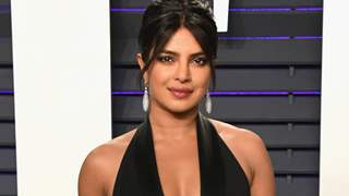 Priyanka Chopra procures 422 oxygen cylinders with donations from fundraiser to aid India in Covid-19 relief!