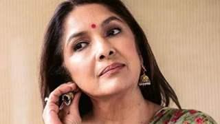 """My father was my boyfriend"": Neena Gupta reveals she often felt lonely"