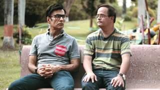 """Director had no money, we shot the film for fun"": Arif Zakaria on 'Ahaan' & portraying OCD on screen"