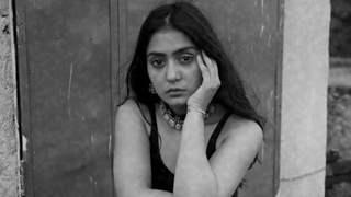 Anjali Tatrari on 'Sargam Ke Saade Sati' going off-air in 2 months