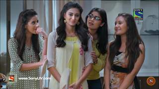Kuch Rang Pyar Ke Aise Bhi 3: Aashika Bhatia to Alka Mogha, actors who will reprise roles