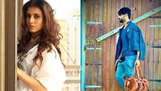 Additi Gupta to join Vishal Aaditya Singh and Rinku Singh for a medical drama?