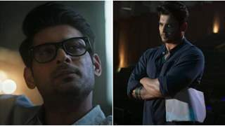 Sidharth Shukla  on Broken But Beautiful 3: When I first read the script, I could relate to Agastya a lot