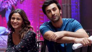 Ranbir-Alia become inseparable, Couple living together; Video goes viral: Watch