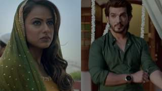 Tum Bewafa Ho out now: Arjun Bijlani and Nia Sharma are winning fans with their emotional appeal