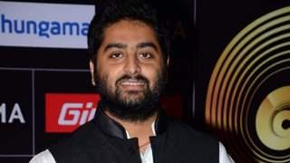 Arijit Singh's mother passes away of Covid-19 in Kolkata