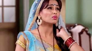 Shubhangi Atre on going for 'Bhabhiji...' shoot post battling COVID-19