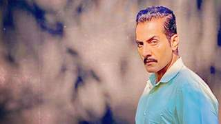 Sudhanshu Pandey on how shooting is for survival now and for earning bread and butter