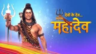 Devon Ke Dev... Mahadev returns to Star Bharat on popular demand