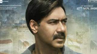 Ajay Devgn's Maidaan to not release online; Producers quash rumours with statement