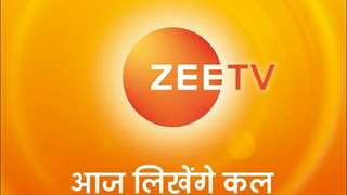 Zee TV to launch new comedy show, 'The Comedy Factory'