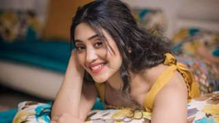 Shivangi Joshi grateful for kind gesture of fans on birthday: This was the best thing I could imagine