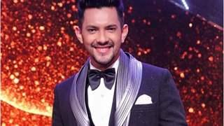 Aditya Narayan on 'Indian Idol 12' decision of not having eliminations for multiple weeks