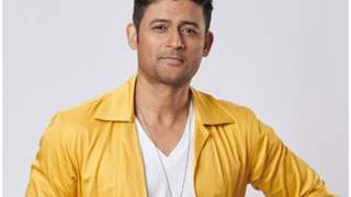 Manav Gohil on Shaadi Mubarak going off-air, reveals 'I am getting offers for love stories on TV'