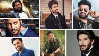 Yash, Vijay Deverakonda, R Madhavan: Actors from South who are winning hearts Pan India