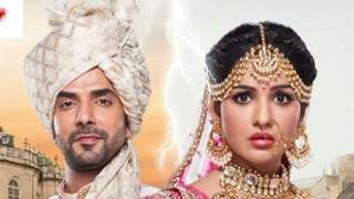 'Prem Bandhan' to go off-air by 12th June