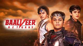 Dev Joshi says that 'BaalVeer Returns will be back soon'