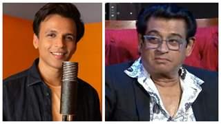Abhijeet Sawant on Amit Kumar's flak on 'Indian Idol' 12'