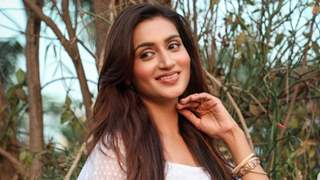 Piya Valecha: Do not wish to play roles that require me to age on screen